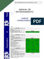 Real Madrid - Tareas Condicionales.pdf