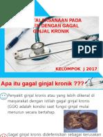 PPT Penyuluhan Interne KMB 1