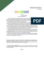 chickenize.pdf
