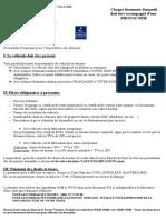 Notice Importation de Vehicule FV Copy
