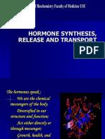 Biosintesis Hormon Bbc 1