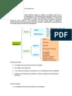 Clasificacion_de_las_ciencias.docx