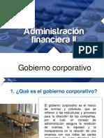 Gobierno corporativo (5)