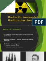 radioprotección.pptx