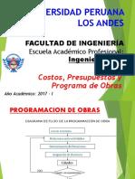 S7 - CLASE.pdf