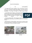 Desastres Naturales en Centroamerica 1.50