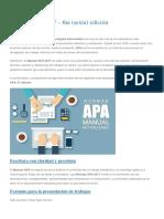 normaAPA.pdf
