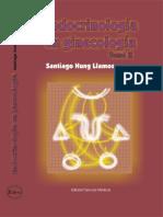 Endocrinologia en Ginecología II - Santiago Llamos by Bros.WWW.FREELIBROS.COM.pdf