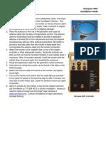 Olympian 4001 OmniMetrix Installation Guide.pdf