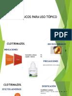 Farmaco Grupo d