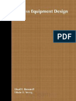 Process-Equipment-Design.pdf