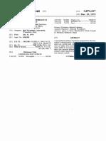US3873417 - Simil 3884964