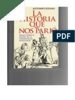 historia-de-uruguay-pdf.pdf