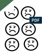 Traffic light emoji.docx