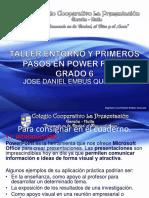 2. TALLER ENTORNO Y PRIMEROS PASOS (1).pptx