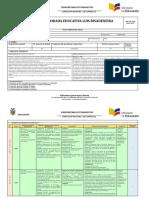 plananualccnnbiologa.pdf