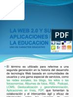 Aplicaiconesweb2