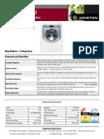samsung washing machine wa80u3 manual washing machine tap valve rh scribd com