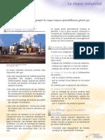 10Risque_Industriel
