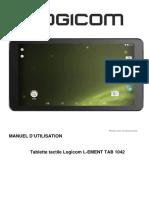 logicom-tablette-l-ement-t1042-10-1-8go-3483079906577
