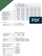 Tarea 7 Finanzas Administrativas Tipo Examen