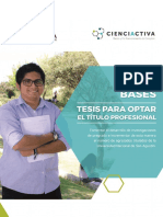 CONCESION_MINERA.pdf