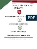 HISTERECTOMIA-CASO CLINICO.docx