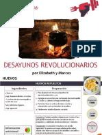 FitnessRevolucionarioRecetasDesayuno.pdf
