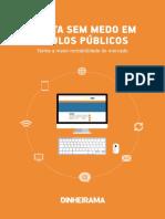 EBOOK - DINHEIRAMA - Invista em títulos públicos.pdf