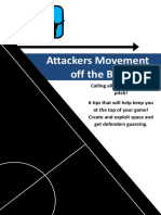 Attackers+Movemnet+Off+The+Ball