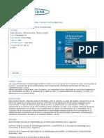 Odontología Pediátrica (1)