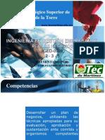 unidadunoplandenegocios-111206203820-phpapp02.ppt