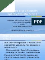 APORTES A LA DISCUSION SOBRE CONSULTA PREVIA.pptx
