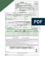 PD-170-01-F01 Afiliación del trabajador versión 10