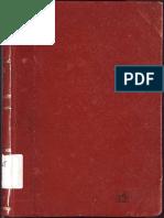 Estudios Sobre Las Artes Industriales (1892)