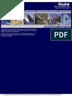 Concretos-CEMEX Guia Usuario
