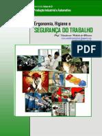 ERGONOMIA, HIGIENE E SEGURANÃ--A DO TRABALHO.2009.pdf