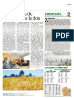 Correio_do_Povo12_de_Julho_de_2015Correio_Ruralpag4.pdf