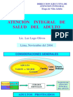 Atencion Integral Al Adulto Final Noviembre