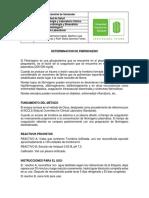 4. Determinacion de Fibrinogeno.docx