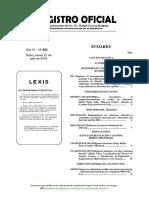 registro oficial_802.pdf