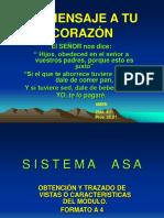 Clase5.(ASA) GEOMETRIA DESCRIPTIVA