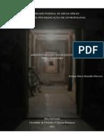 Arquitetura que Enlouquece - Juliana Brandão.pdf