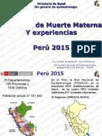 5_PERU.pdf