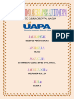 TAREA III DE ESTRATEGIA LUDICA EN EL NIVEL INICIAL.docx