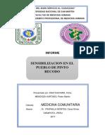 trabajo-de-medicina-comunitaria.docx
