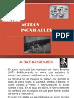 Leccion2.Ac.Inoxidables.pdf