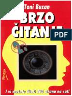 Toni_Buzan-Brzo_citanje.pdf