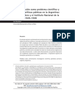 868-3127-1-PB.pdf