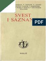 priredio aleksandar pavković - svest i saznanje.pdf